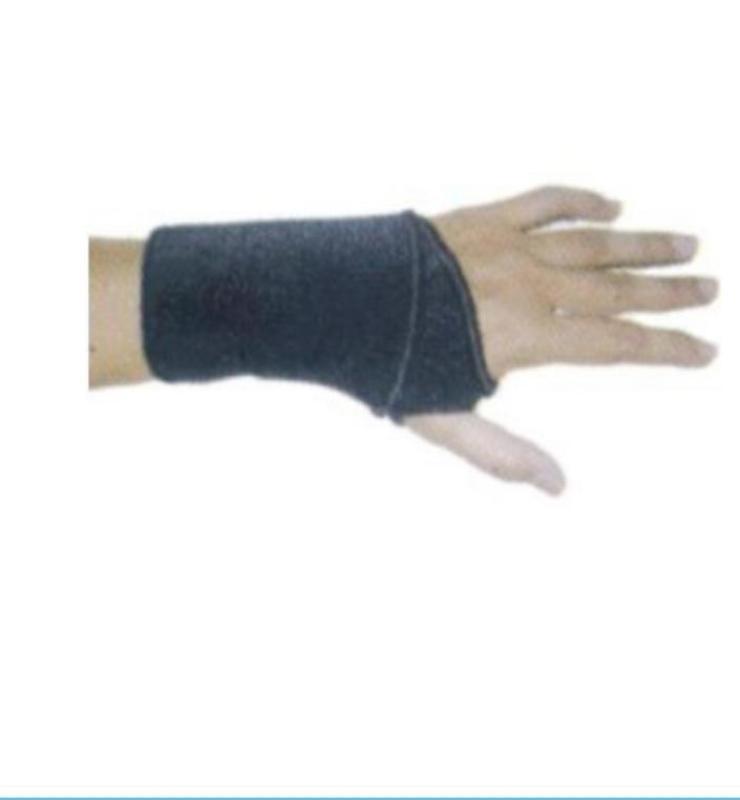 Băng thun cổ tay giahu tốt nhất