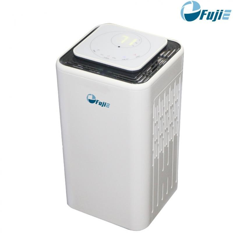 Bảng giá Máy hút ẩm dân dụng FujiE HM-912EC (12L/ngày)