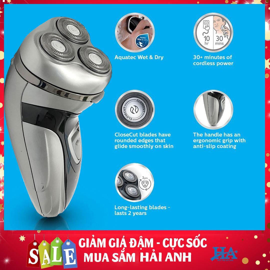 Giá Máy cạo râu cao cấp đa năng Chaofu khác biệt máy cạo dâu philips, panasonic, flyco - GDLENG05