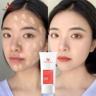 MeiYanQiong Kem BB phục hồi độ ẩm che khuyết điểm làm trắng da - INTL thumbnail