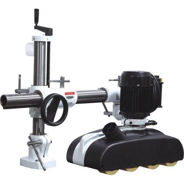 máy đẩy phôi gỗ MX48, đầu bò đẩy phôi gỗ MX48