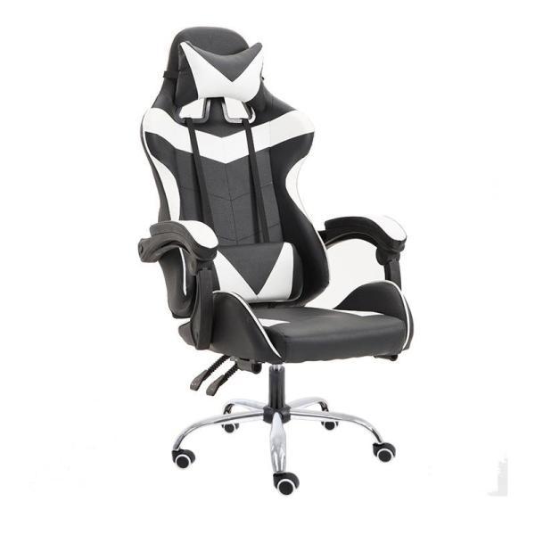 Ghế Chơi Game Rẻ Vô Địch Gaming chair giá rẻ