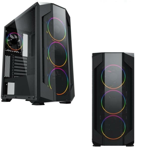 Bảng giá CÂY MÁY TÍNH ĐỂ BÀN, THÙNG PC RAM 4G, Ổ CỨNG HDD 250G,CPU E8400, CASE MỚI, NGUỒN MỚI 100%, C1C21 Phong Vũ