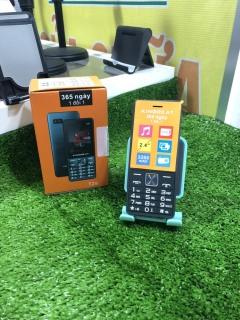 Điện thoại 2sim, 2 sóng Kingreat T29 chính hãng thumbnail