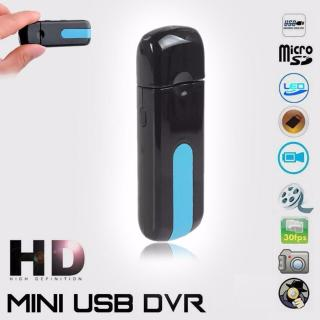 [HCM]Camera Quay Len Siêu Nhỏ Giá Rẻ Camera Mini Ngu.y Trang USB Công Nghệ Mới Siêu Đỉnh Độ Phân Giai Cao Full HD Máy Ghi Âm Chuyên Nghiệp Khó Phát Hiện Dung Lượng Lớn Thời Gian Sử Dụng Lâu BH 12Tháng thumbnail