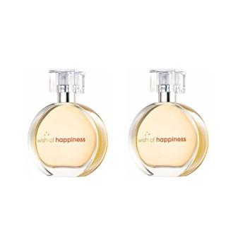 Nước hoa nữ Avon Wish of Happiness 50ml thumbnail