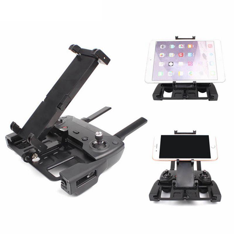 Giá Remote Controller Smartphone Tablet Holder Bracket Support for DJI MAVIC AIR&Mavic 2 &MAVIC PRO & Drone Accessories