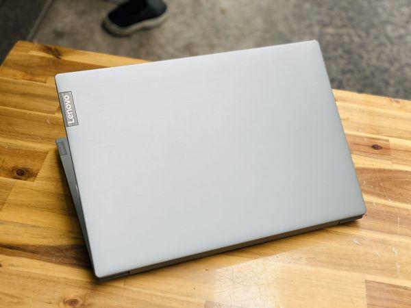 Bảng giá Laptop Lenovo Ideapad S145-15IWL/ i7 8565 8CPUS/ 8G/ SSD512/ Full HD/ Vga MX110/ Viền Mỏng/ Giá rẻ Phong Vũ