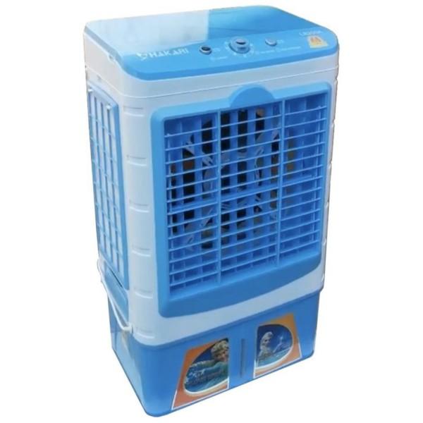 [HCM]Máy làm mát Hakari L8200A tạo hơi nước làm mát cho diện tích 50 m2
