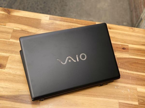 Bảng giá Laptop Sony Vaio VPCCW , T4400 4G 320G Vga rời 14inch Đẹp Keng zin giá rẻ Phong Vũ