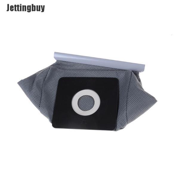 Jettingbuy Túi Đựng Máy Hút Bụi Alice 11X10Cm, Túi Không Dệt, Túi Lọc Bụi