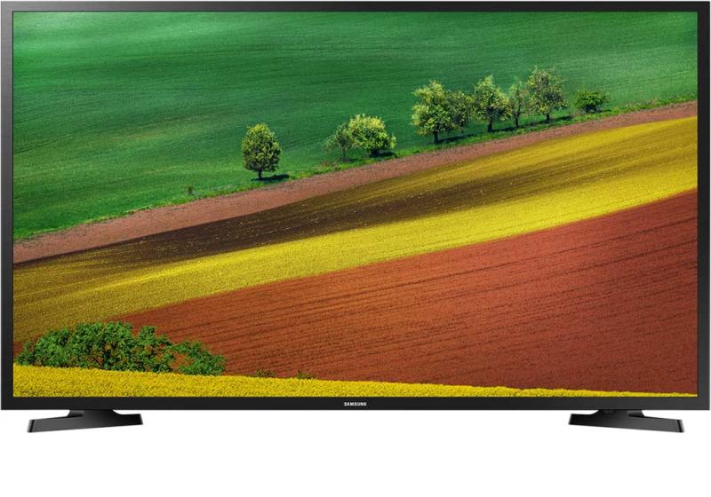 Tivi Samsung HD 32 inch UA32N4000, Công nghệ Clean View giảm nhòe, Nâng cấp màu mở rộng - Bảo hành 24 tháng chính hãng