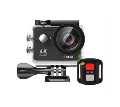 Giá Cực Tốt Để Sắm Camera Hành Trình TNK9.0