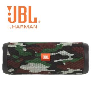Loa Bluetooth JBL Flip 5 Kháng nước IPX7 (Loa Bluetooth, âm thanh, Bluetooth, loa ngoài trời, không dây Bluetooth) thumbnail