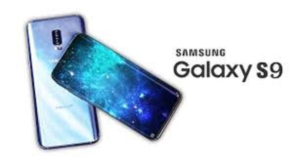 điện thoại Samsung S9 Chính Hãng - Samsung Galaxy S9 2sim 64G ram 4G Chính hãng - Chiến PUBG/Free Fire mượt