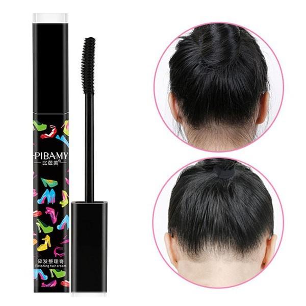 Mascara chải tóc con Pibamy