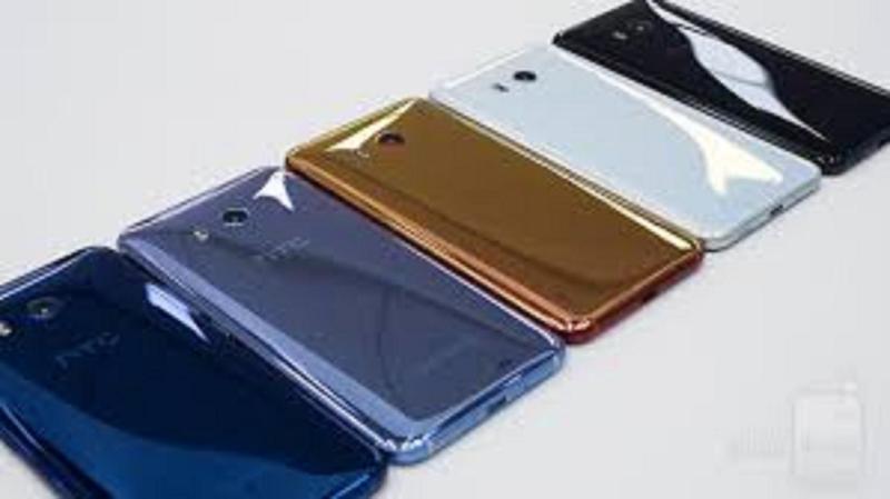 [HÀNG XỊN GIÁ SỐC] IPHONE 6 PLUS Quốc Tế 64G - Full Màu