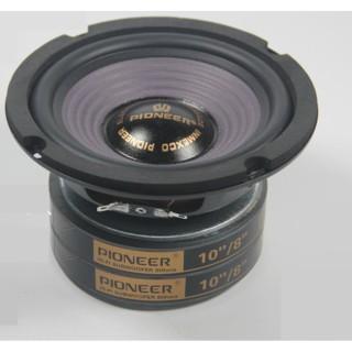 LOA BASS 20 PIONEER từ kép 115mm- 1 loa thumbnail
