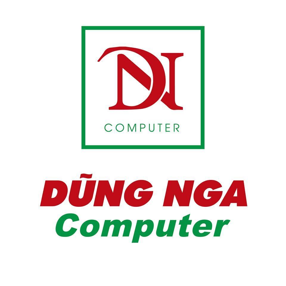 Main H110 Giga Gaming 3 (Chipset Intel H110/ Socket LGA1151/ VGA onboard) - 1