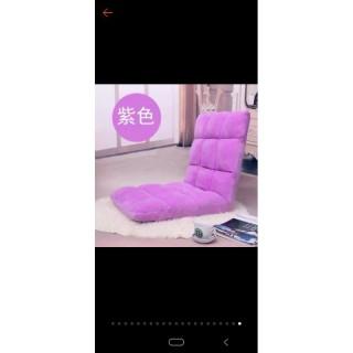 Ghế Bệt tựa ghế lười tatami điều chỉnh 5 cấp độ ,êm ái , chống mỏi lưng , Có nhiều màu cho khách lựa chọn thumbnail