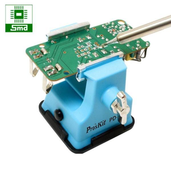Eto mini Proskit PD-372 (Proskit PD 372)