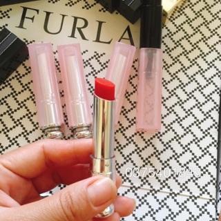 Vỏ Đựng Son Dưỡng Dior thumbnail