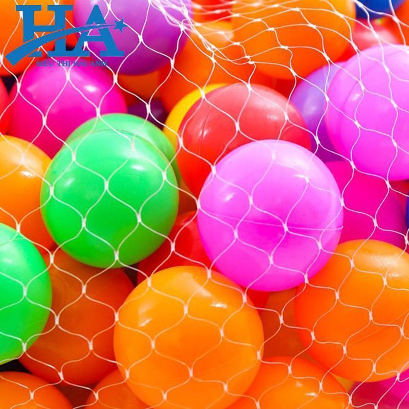 Túi 100 bóng cho bé - GDTRONGL03