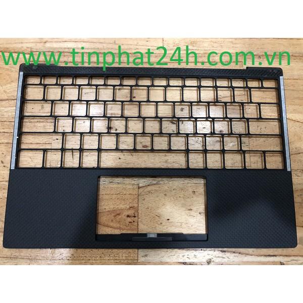 Thay Vỏ Mặt C Laptop Dell Xps 13 9300 0Gt8Xm 0Y75C4