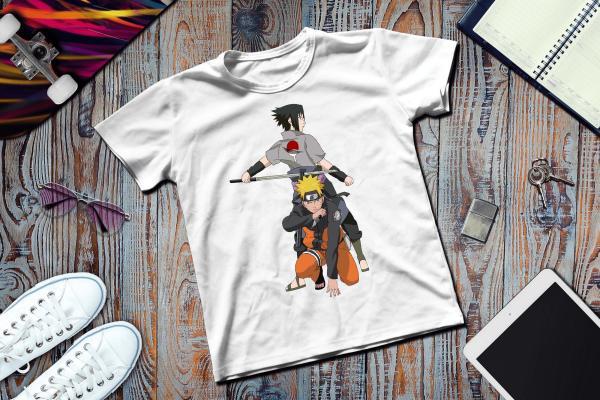 Áo thun giá rẻ in hình vẽ khỉ hip hop đẹp