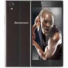 Dan Cường Lực Nillkin Cho Lenovo P70 Rẻ