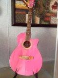 Bán Đan Guitar Acoustic Mt700 01 None Nguyên