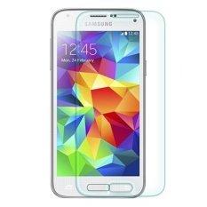 Bán Dan Kinh Cường Lực Galaxy S5 Nillkin Nillkin Trong Suốt Nillkin Người Bán Sỉ