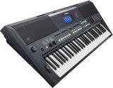 Mã Khuyến Mại Đan Organ Yamaha Psr E443