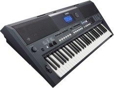 Giá Bán Đan Organ Yamaha Psr E443 Nhãn Hiệu Yamaha