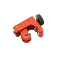 Dao cắt ống Endura E7081 3-22mm (Đỏ)