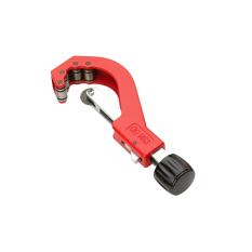 Dao cắt ống Endura E7084 6-67mm (Đỏ)