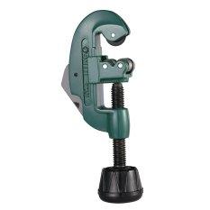 Dao cắt ống Sata 97-301 3-38mm (Xanh lá)