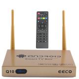 Giá Bán Đầu Phat Tv Box Q10 Gia Rẻ Thiết Bị Xem Tivi Qua Mạng Internet Mới Nhất