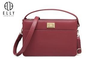 Túi đeo chéo clutch nữ thời trang cao cấp ELLY ECH30 thumbnail