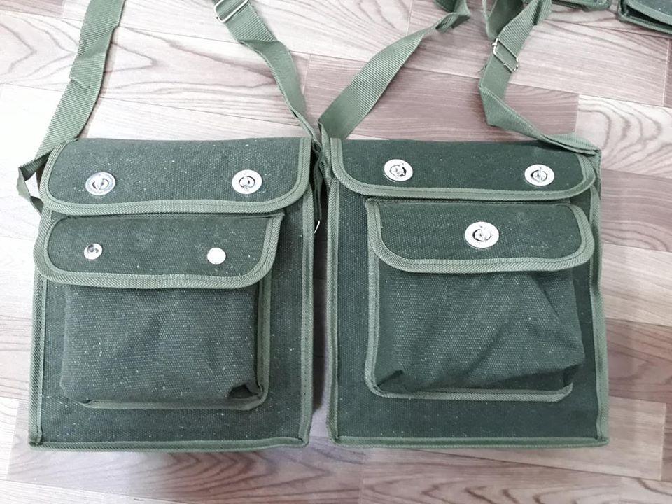 Túi đựng đồ nghề cho kỹ thuật bảo trì