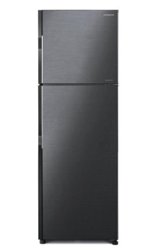 Tủ Lạnh Inverter Hitachi R-H230PGV7-BBK