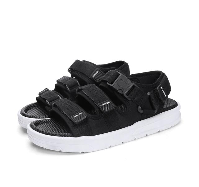 Dép Sandal Nam ALTA Cực Chất 2021, sandal nam, sandal giá rẻ,  sandal đi học - TGG68 giá rẻ