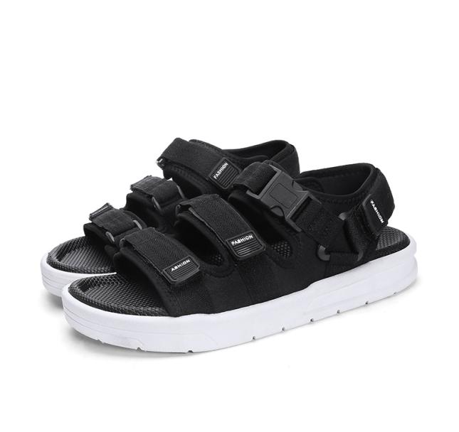 Dép Sandal Nam ALTA Cực Chất 2019, sandal nam, sandal giá rẻ,  sandal đi học - TGG68 giá rẻ