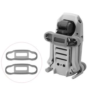 for Mavic Mini Propeller Holder Silicone Stabilizers Protective Stand for DJI Mavic Mini Drone Accessories Silicone Beam Paddle thumbnail