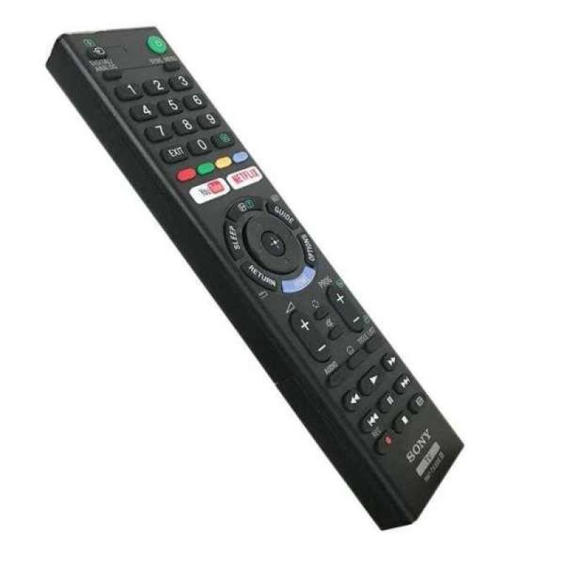 Bảng giá Điều khiển Tivi Sony RMT-TX300P (Chính hãng)