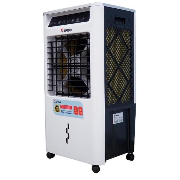 Quạt điều hòa không khí Rapido TURBO 3000-D