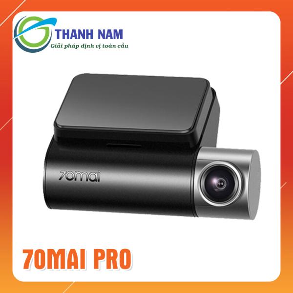 Camera hành trình Xiaomi 70mai A500S 2 mắt trước sau, Bản nội địa, Miễn phí lắp đặt tại Hà Nội, Sài Gòn