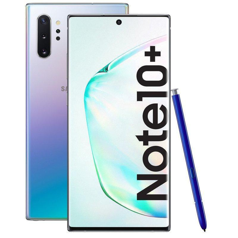 Điện_thoại_Samsung_Galaxy Note10 8GB/256GB, tặng kèm ốp lưng
