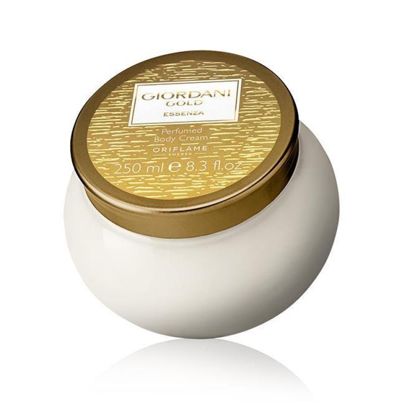 Kem dưỡng thể hương nước hoa Divine Perfumed, Giordani Gold Essenza, Amber Elixir, Love Potion Eau de Parfum, Eclat Femme Eau de Toilette, Possess Eau de Parfum Body Cream nhập khẩu