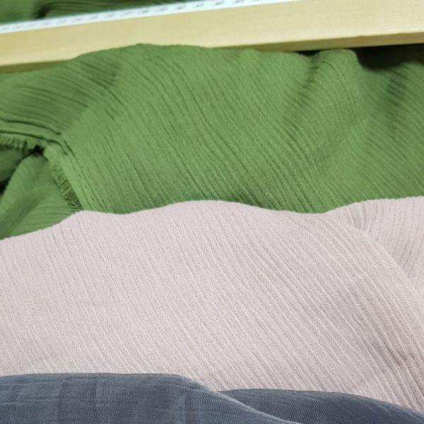Bảng giá 1kg vải đủi khúc từ 60cm trở lên Điện máy Pico
